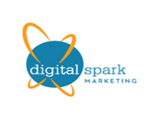 Digital Spark Marketing