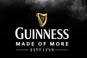 Guinness Marketing Campaign Makes Storytelling a Big Difference Maker
