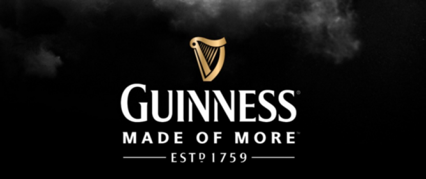 guinness strategy When guinness first showed its now famous 'surfer' ad to  ask the big questions about the biggest issues on everything from strategy through to execution to.