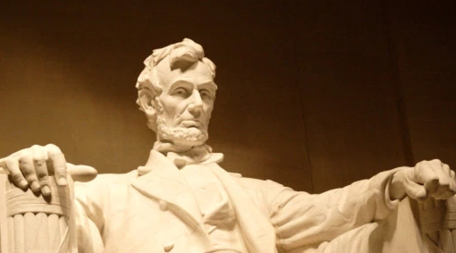 The Zen of Abraham Lincolns Leadership Lessons