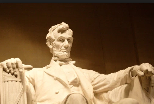 Leadership Abilities … The Zen of 9 Abraham Lincolns Leadership Lessons
