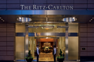 8 Secrets to Learn from the Ritz-Carlton Marketing Strategy