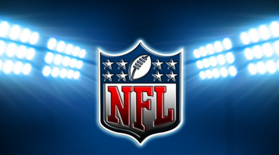 5 Business Lessons Learned from NFL Teams and Coaches