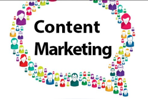 8 Ideas to Take from These Stunning Examples of Content Marketing
