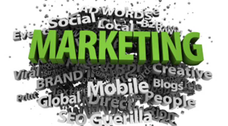 19 Tips for Digital Marketing Success: Not Business, It's Personal