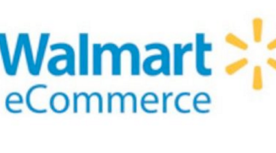 Walmart E-commerce Strategy … 6 Reasons Why It Won't Beat Amazon