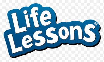 10 Life Lessons Learned I Wish I Had Learned Earlier