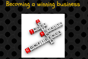 Small Business Tips …Know these 44 to Create Small Business Success
