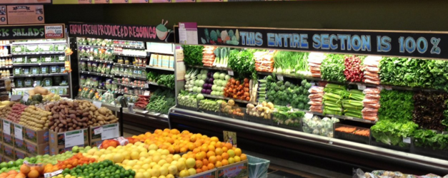 Whole Foods Market … 6 Ways They Make Social Media the Difference