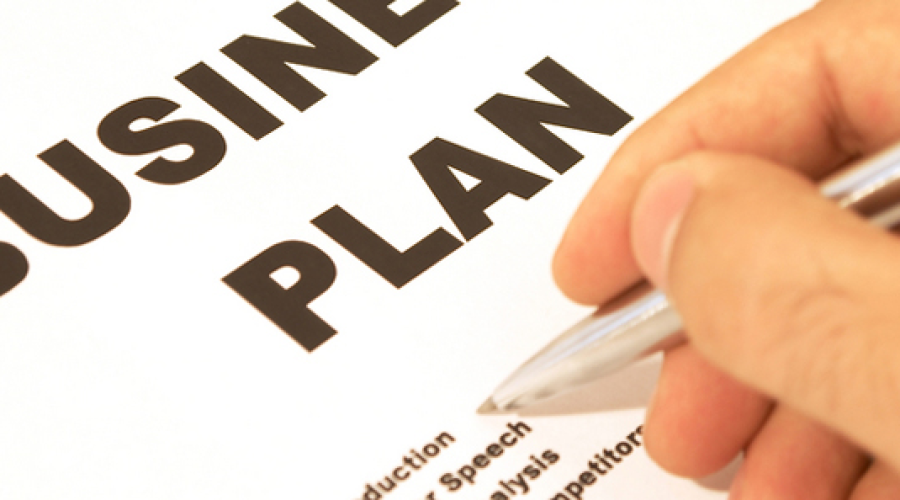 5 Essential Keys to Writing Usable Business Plans