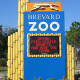 Do You Know These Brevard Zoo Secrets of Success?