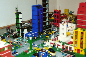7 Secrets to the Lego Marketing Campaigns … Effective Marketing?