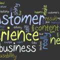 examples of customer experience