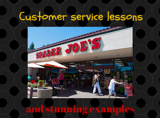 11 Steps to Make Sharp Customer Service the Heart of Your Business