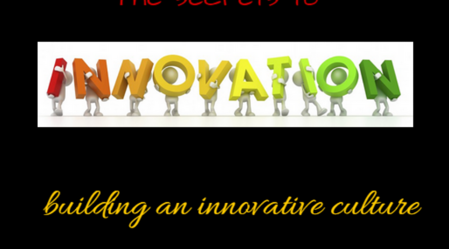 What to Know About the Innovation Continuum