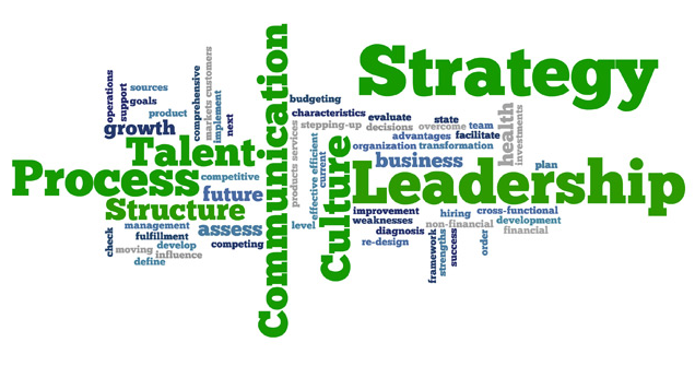 10 Leadership Competencies You Should Not Live Without