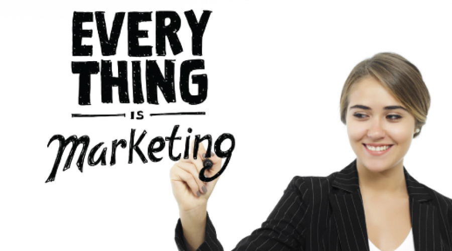 What Matters in Creating Memorable Marketing Messages?