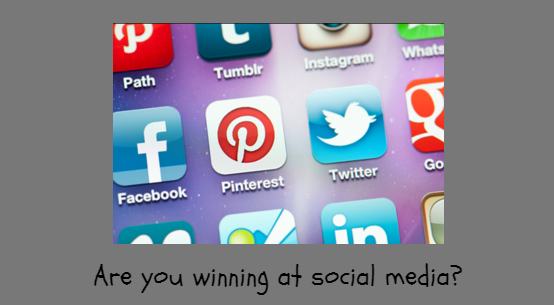 Social Media Plan … Successful Tactics You Need to Employ