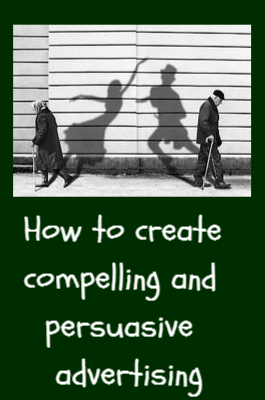 Advertisement Ideas … A How-To E-Book for Creating the Best