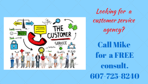 customer_service_agency