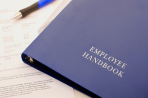 14 Must Have Elements of a Social Media Employee Handbook