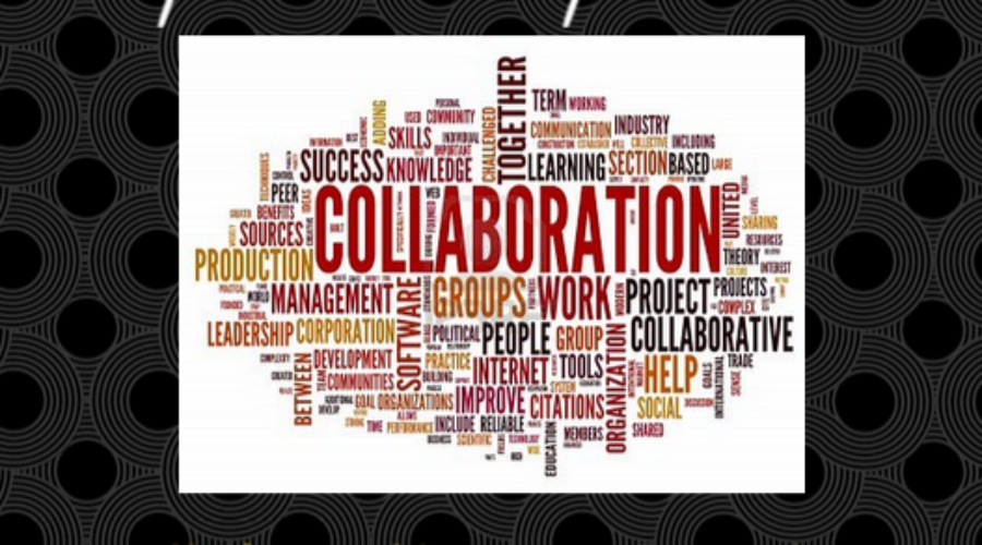 Focus on These 15 Means to Build Team Collaboration