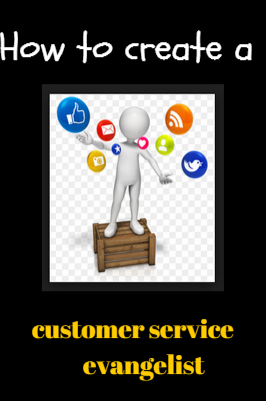 7 Ways to Create a WOW Customer Service Business