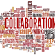 Creative Design … 6 Stunning Lessons on Design Collaboration