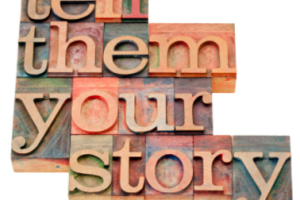 Improve Telling Stories by Employing These Remarkable 7 Examples