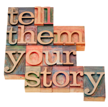 Improve Storytelling Stories by Employing These Remarkable 7 Examples