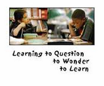 11 Keys to Improving Continuous Learning Methods