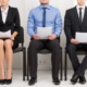 Avoid These 5 Killer Hiring Mistakes