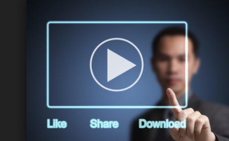 11 Inspiring Social Video Examples and What They Teach Us