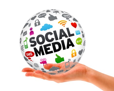 13 Social Media Marketing Trends Sure to Reduce Business