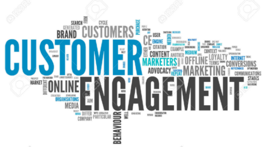 The Ultimate Customer Engagement Requirements