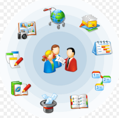 7 Free Collaboration Tools You Should Employ