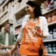 My Home Depot … 11 Ways to Build a Remarkable Customer Experience