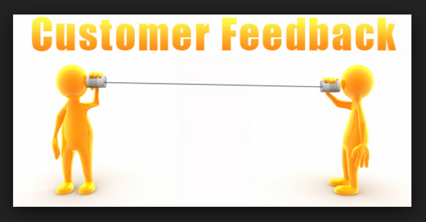 14 Tips on How to Gather Quality Customer Feedback