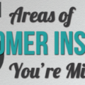 small business customer insights