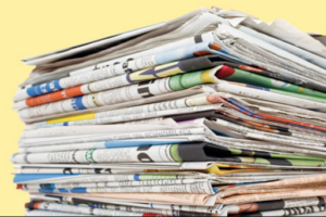 9 Actionable Ways to Get Small Business Press Coverage