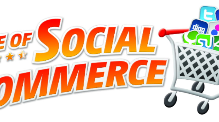 Create Small Business Social Commerce to Augment Marketing