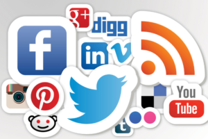 2 Ultimate Social Media Campaigns to Stimulate Learning