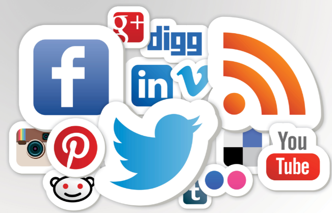 2 Ultimate Social Media Campaign Ideas to Stimulate Learning