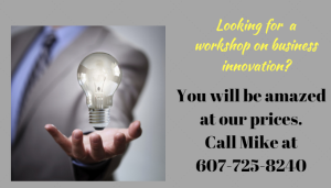 innovation_workshop