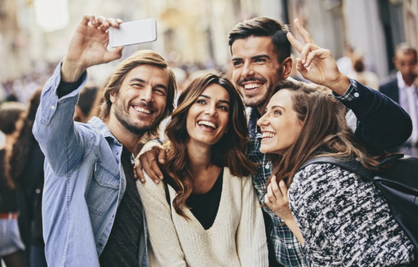 Building Relationships by Paying Attention to Customer Engagement