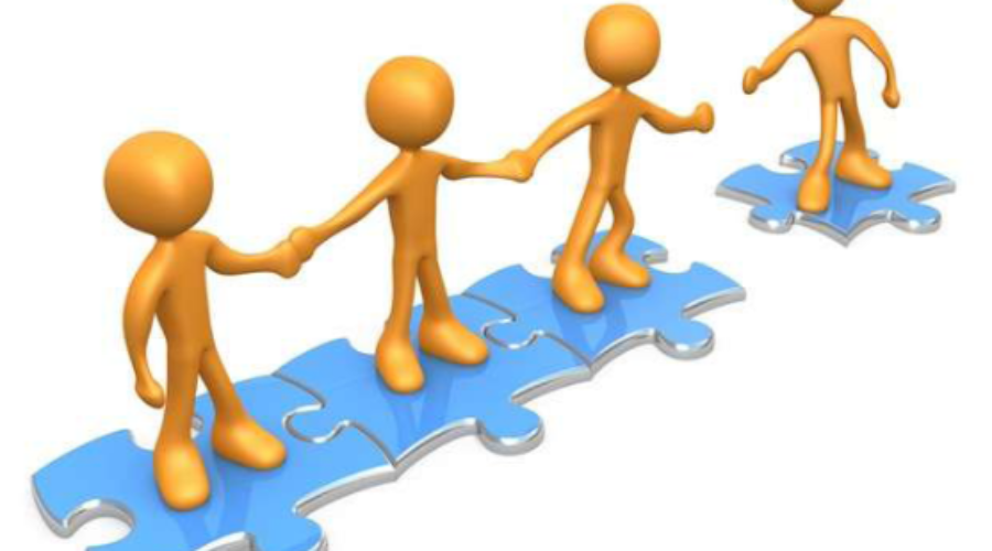 15 Ways to Win Business by Building Better Customer Relationships