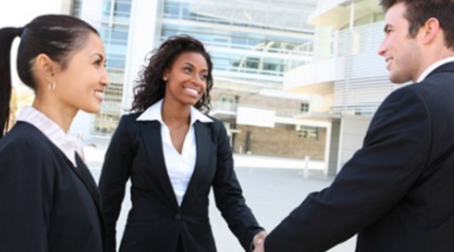 33 Business Lessons from 40 Years of Corporate Experience