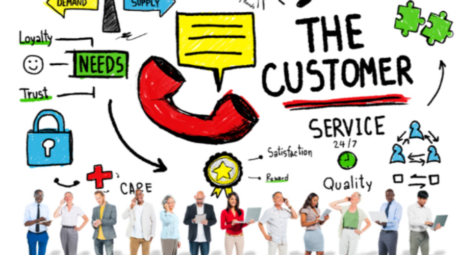 5 Ultimate Action Guarantees for Losing Customers