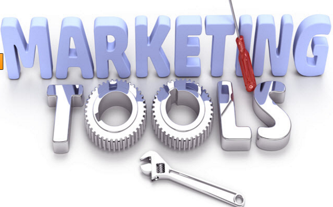 7 Reasons Stories Are Mind-blowing Marketing Tools
