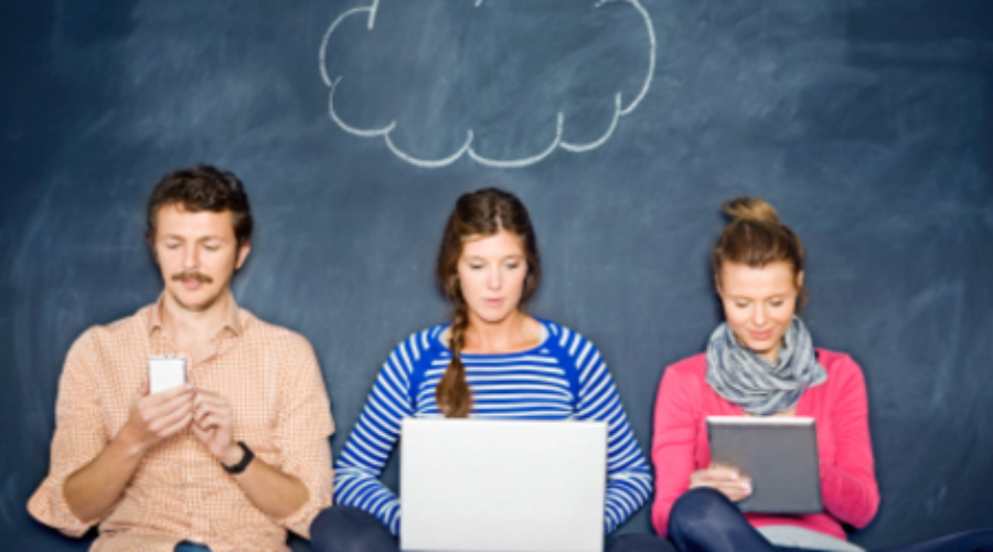 8 Ways to Target and Engage Millennial Consumers